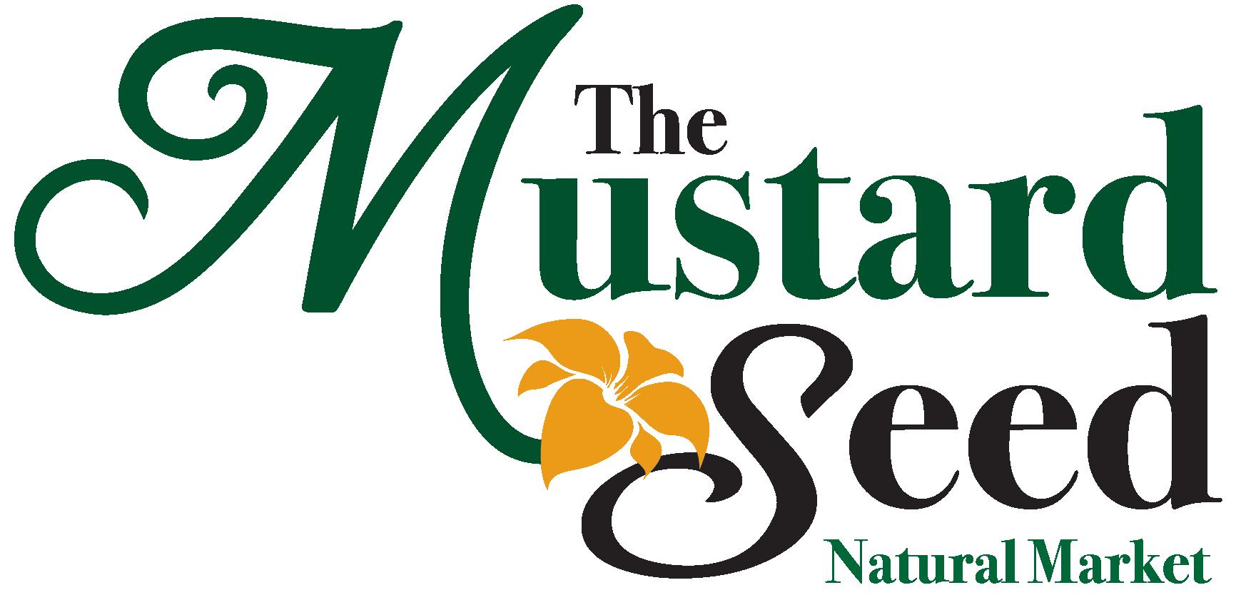 MustardSeedLogo 3